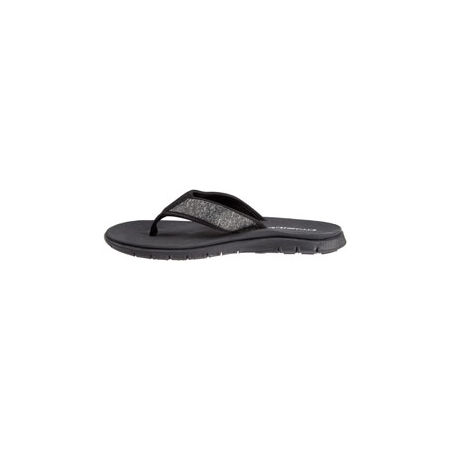 O'Neill FM ARCH STRUCTURE SANDALS