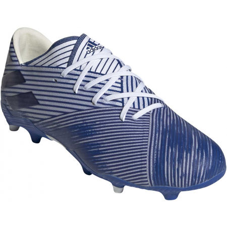 adidas NEMEZIZ 19.2 FG - Men's football cleats