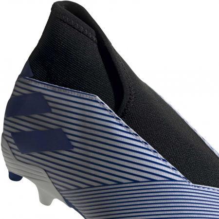 Pánské kopačky - adidas NEMEZIZ 19.3 LL FG - 7