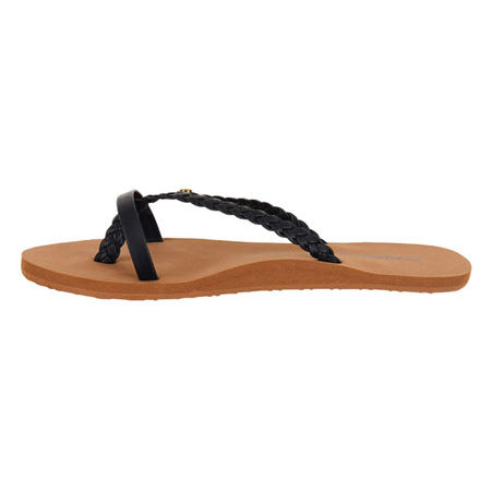 Дамски джапанки - O'Neill FW DITSY ELITE SANDALS - 1