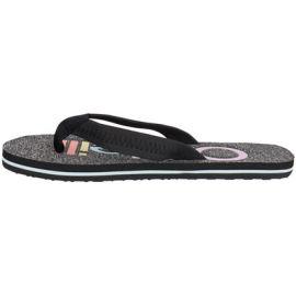 O'Neill FW PROFILE FABRIC SANDALS - Women's flip flops