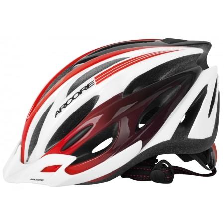 SPRINT - Cyklistická přilba - Arcore SPRINT - 1
