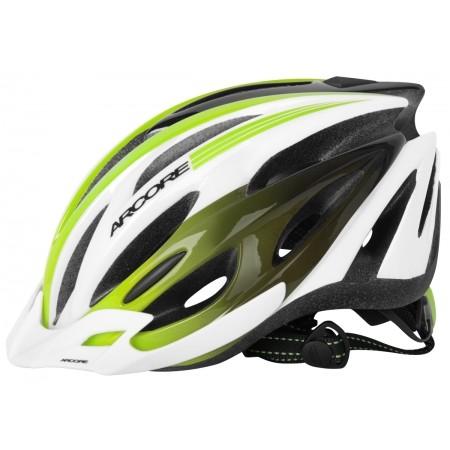 SPRINT - Cyklistická přilba - Arcore SPRINT - 2