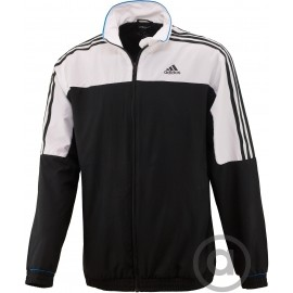 adidas RSP TS JACKET - Men's tennis jacket