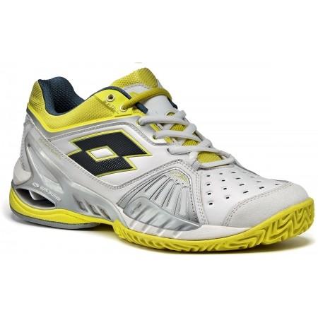 Dámská tenisová obuv - Lotto RAPTOR ULTRA IV CLAY W - 3