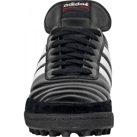 Turfy - adidas MUNDIAL TEAM LEATHER - 3