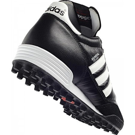 MUNDIAL TEAM LEATHER - Turf futballcipő - adidas MUNDIAL TEAM LEATHER - 6