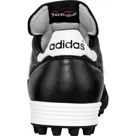 Turfy - adidas MUNDIAL TEAM LEATHER - 5