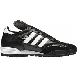 adidas MUNDIAL TEAM LEATHER - Turf futballcipő