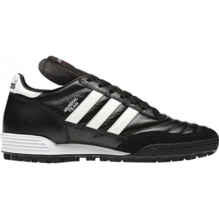 Turfy - adidas MUNDIAL TEAM LEATHER - 1