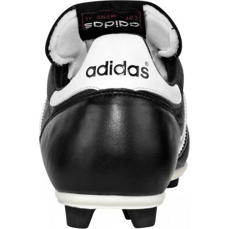 COPA MUNDIAL - Herren Fußballschuhe - adidas COPA MUNDIAL - 5
