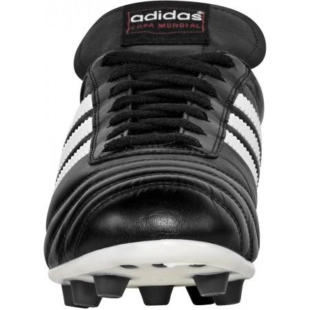 COPA MUNDIAL - Herren Fußballschuhe - adidas COPA MUNDIAL - 4