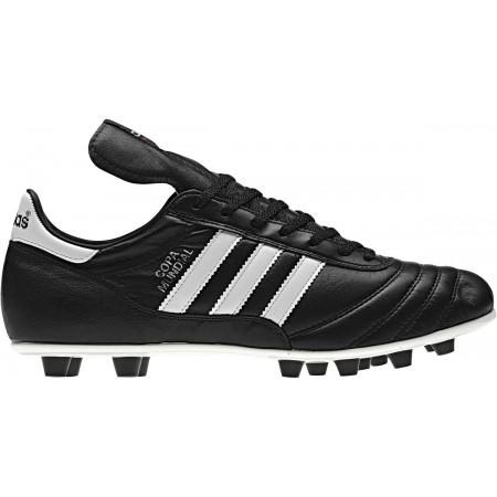 COPA MUNDIAL - Herren Fußballschuhe - adidas COPA MUNDIAL - 1