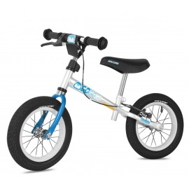 Arcore GOGOGO - Push bike