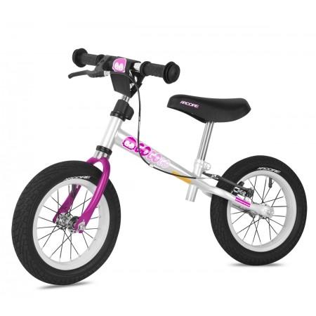 GOGOGO - Push bike - Arcore GOGOGO - 2