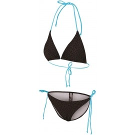 Aress CYRA - Women's swimsuit - Aress
