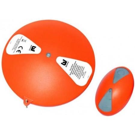 Alarm basenowy - Bestway Pool Plus Alarm