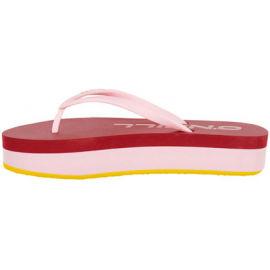 O'Neill FW PROFILE PLATFORM SANDALS - Women's flip flops