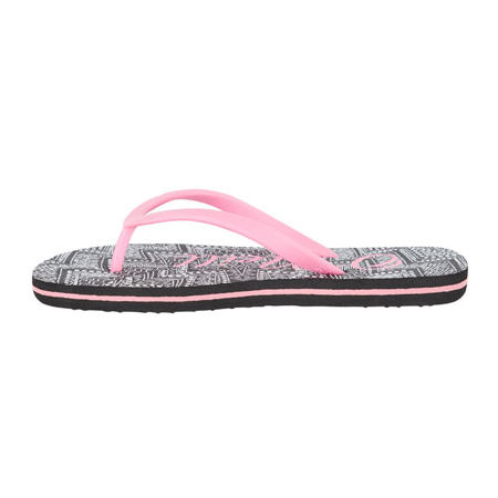 O'Neill FG MOYA SANDALS - Girls' flip flops