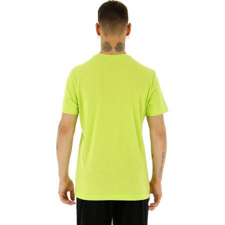 Tricou bărbați - Lotto TEE PRISMA JS - 5
