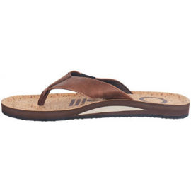 O'Neill FM CHAD FABRIC SANDALS - Мъжки джапанки