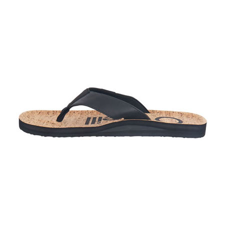 O'Neill FM CHAD FABRIC SANDALS - Férfi strandpapucs