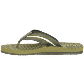 O'Neill FM ARCH NOMAD SANDALS
