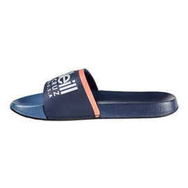 O'Neill FM SLIDE CALI SANDALS