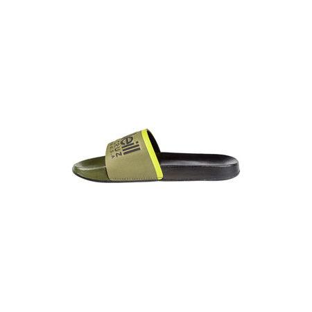 O'Neill FM SLIDE CALI SANDALS - Pánske papuče