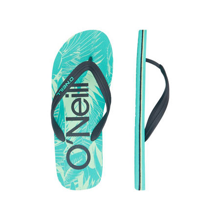 Мъжки джапанки - O'Neill FM PROFILE GRAPHIC SANDALS - 2