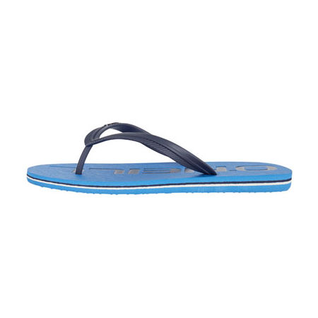 Мъжки джапанки - O'Neill FM PROFILE LOGO SANDALS - 1