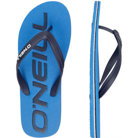 Мъжки джапанки - O'Neill FM PROFILE LOGO SANDALS - 2