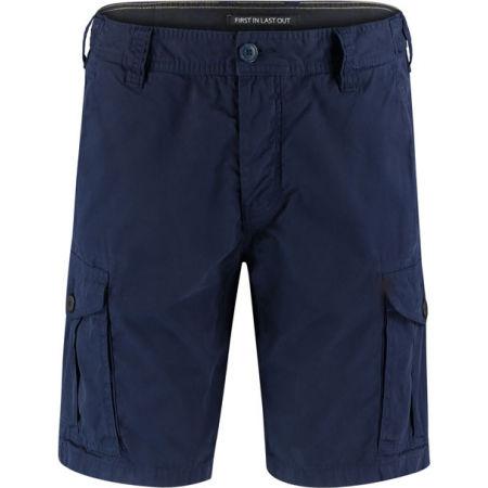 O'Neill LM COMPLEX CARGO SHORTS - Мъжки къси панталони