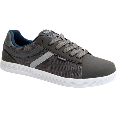 Willard RUDY - Men's sneakers