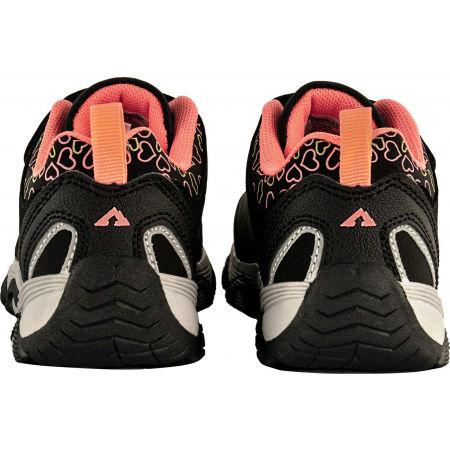Детски обувки за  туризъм - Crossroad DIAMS - 7