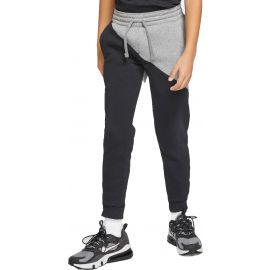 Nike NSW CORE AMPLIFY PANT B - Chlapčenské nohavice