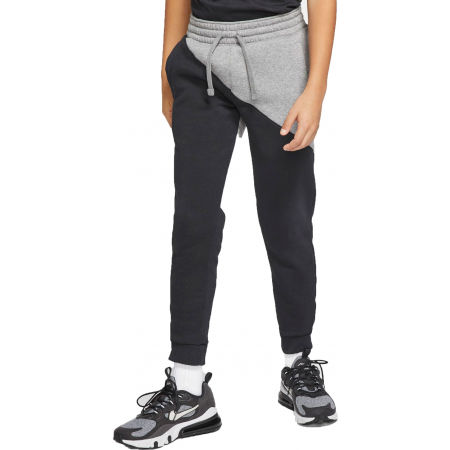 Boys' pants - Nike NSW CORE AMPLIFY PANT B - 1