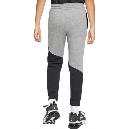 Boys' pants - Nike NSW CORE AMPLIFY PANT B - 2