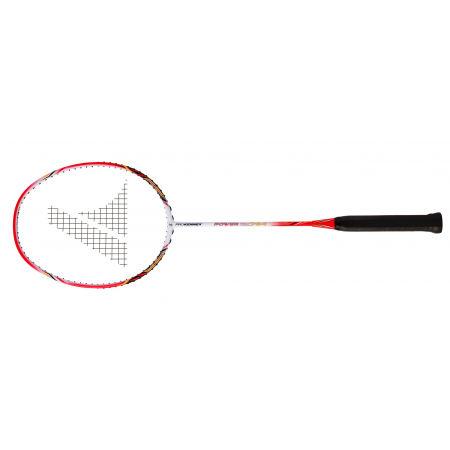 Badmintonová raketa - Pro Kennex POWER PRO 704 - 1