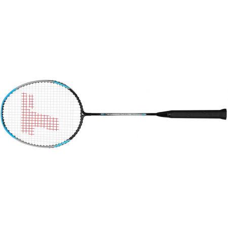 Badmintonová raketa - Tregare FIRST ACTION BB12