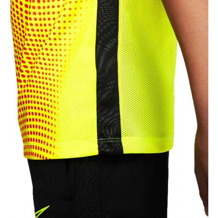 Boys' T-shirt - Nike DRY TOP SS B - 5