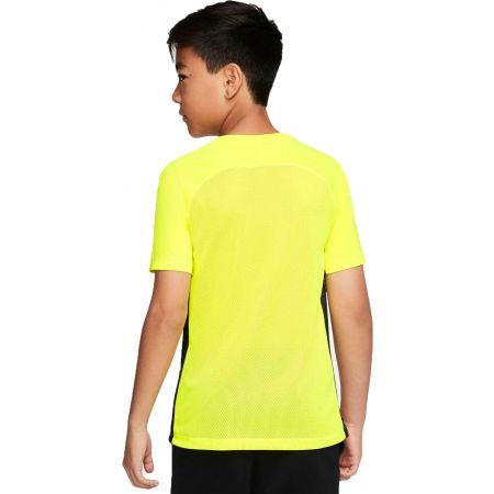 Boys' T-shirt - Nike DRY TOP SS B - 2