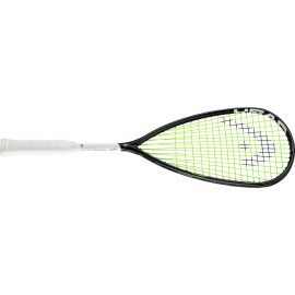 Head GRAPHENE 360° SPEED 135 SLIMBODY