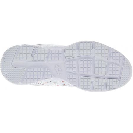 Dámska obuv na voľný čas - Lotto LOVE RIDE AMF PRIME PRT W - 4