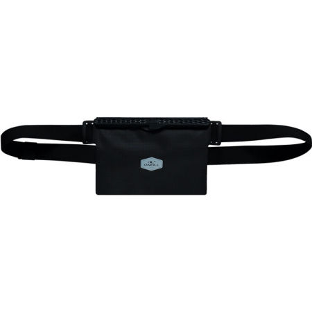 O'Neill BM WATERSPORT HIPBAG - Men's hip bag