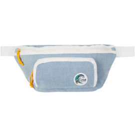 O'Neill BM HIP PACK - Men's waist bag