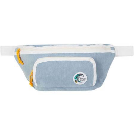 O'Neill BM HIP PACK - Men's waist bag