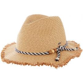 O'Neill BG FEDORA HAT - Pălărie fete