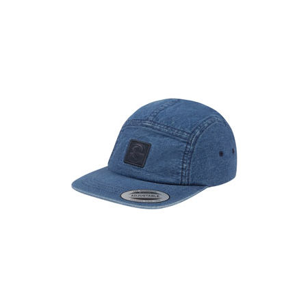 O'Neill BM DENIM CAP - Men's baseball cap