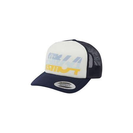 O'Neill BM SURF TEAM TRUCKER CAP - Unisex Cap